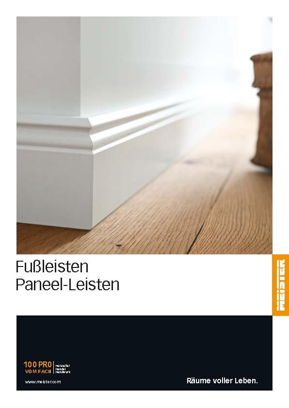 laminat parkett boden sichert gmbh. Black Bedroom Furniture Sets. Home Design Ideas
