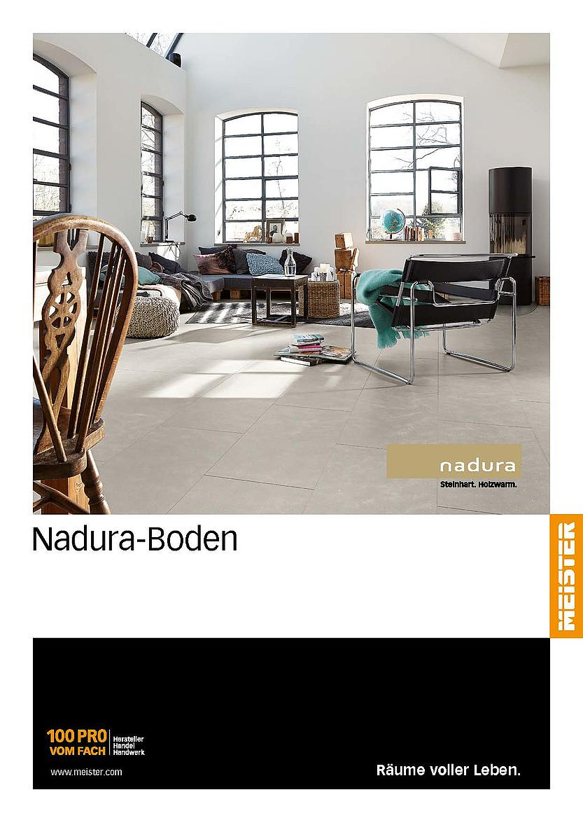 laminat parkett boden sichert gmbh. Black Bedroom Furniture Sets. Home Design Ideas