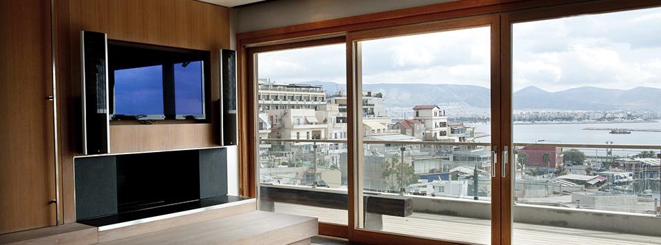 fenster rolladen insektenschutz sichert gmbh. Black Bedroom Furniture Sets. Home Design Ideas