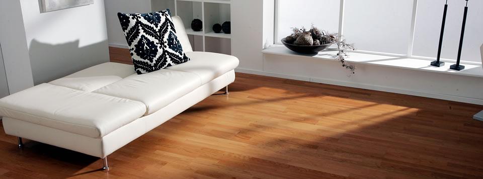 home sichert gmbh. Black Bedroom Furniture Sets. Home Design Ideas